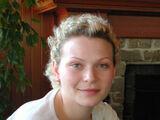 Leeanna Walsman