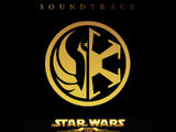 Star Wars: The Old Republic (soundtrack)