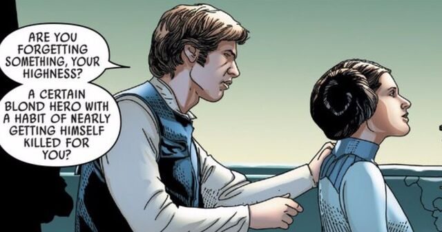 File:Solo reminds Organa.jpg