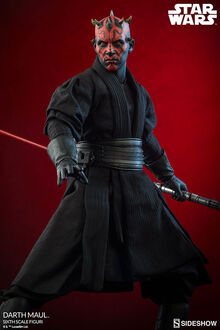 Star-wars-darth-maul-sixth-scale-100156-02