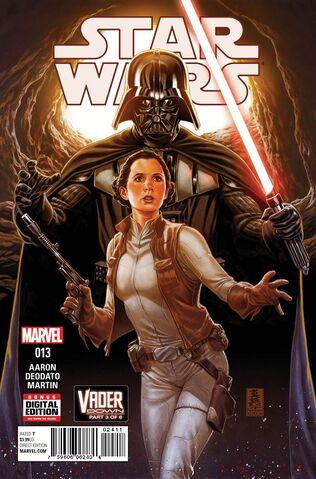 File:Star Wars 13 cover.jpg