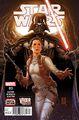 Star Wars 13 cover.jpg