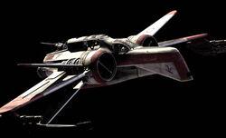 Starfigher