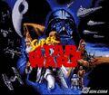 Super Star Wars Title.jpg
