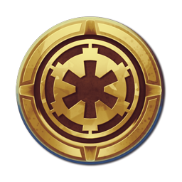 File:Uprising Icon Currency FactionImperial 03.png