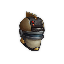 File:Uprising Icon Item Base F Helm 00062.png