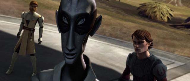 File:Vindi taunts Anakin and Obi-Wan.png