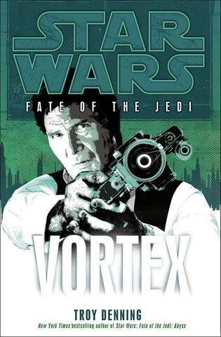 File:Vortex cover.jpg