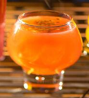 Yub Nub (beverage)