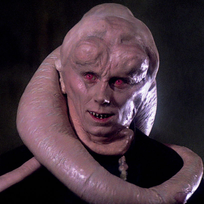 Bib Fortuna | Wookieepedia | FANDOM powered by Wikia