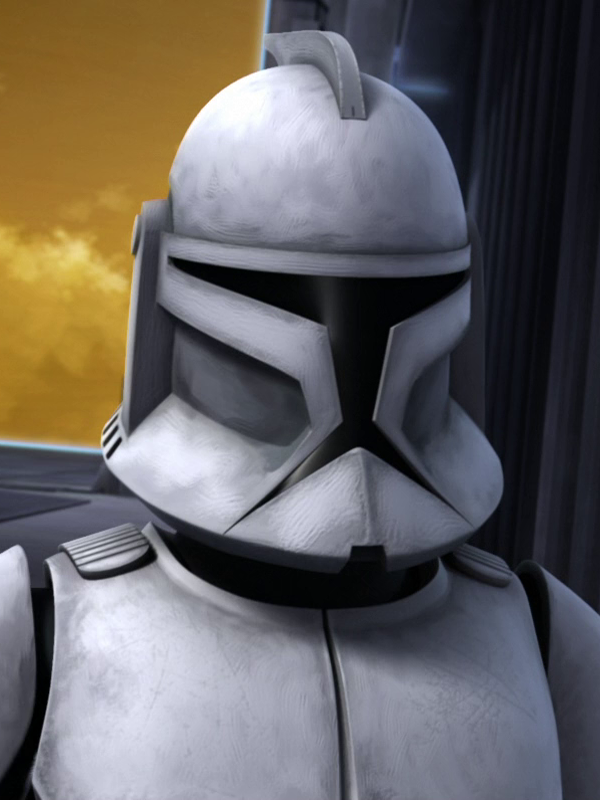 Lovely Unidentified Clone Trooper Pilot (Twilight) | Wookieepedia | FANDOM Powered  By Wikia