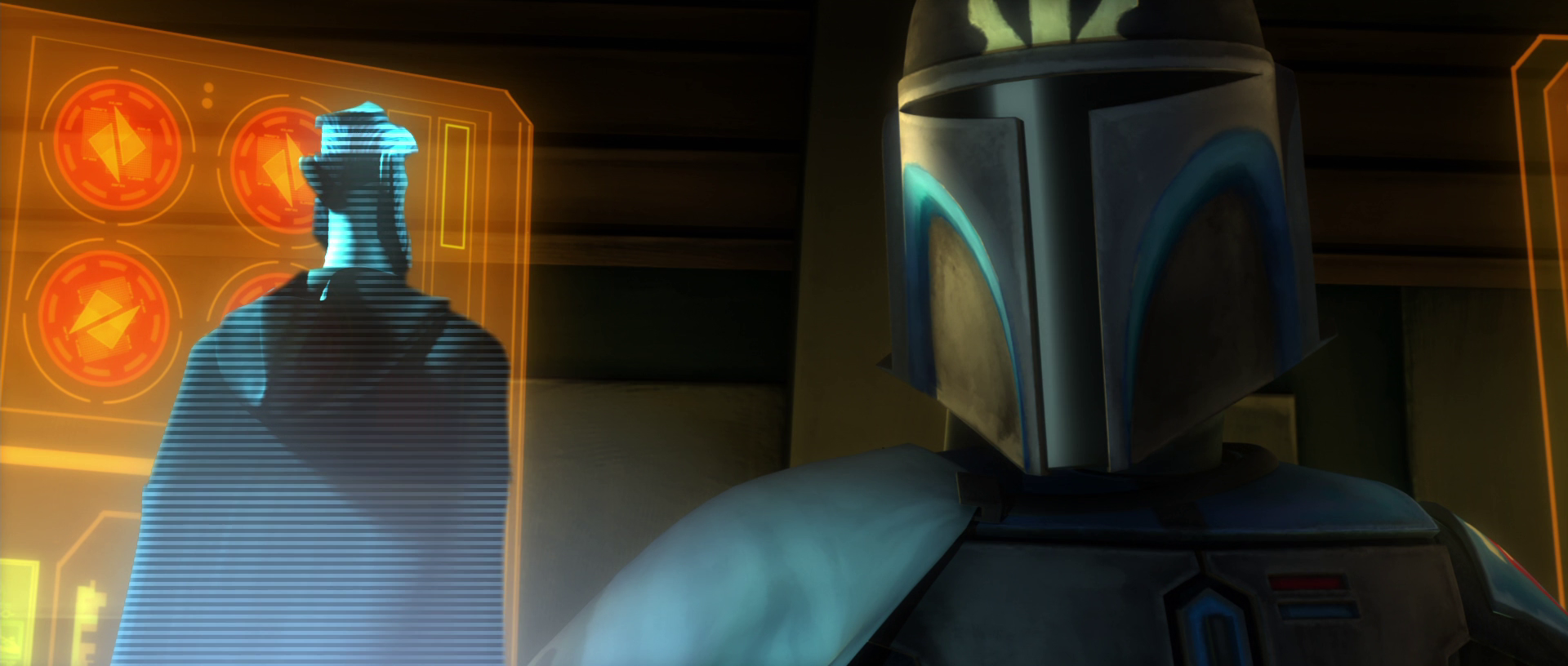 Pre vizsla wookieepedia fandom powered by wikia campaign for mandalore biocorpaavc Image collections
