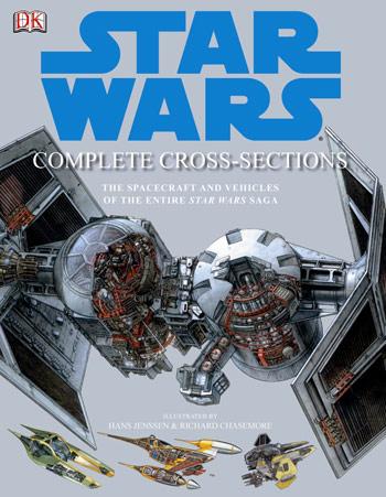 Star Wars Craft Book Pdf