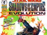 Shadows of the Empire: Evolution 1