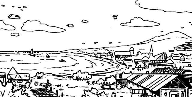 File:Hanna City.jpg