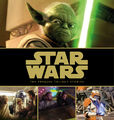 Prequel trilogy stories new cover.jpg