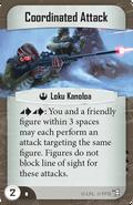 ReturntoHoth-CoordinatedAttack