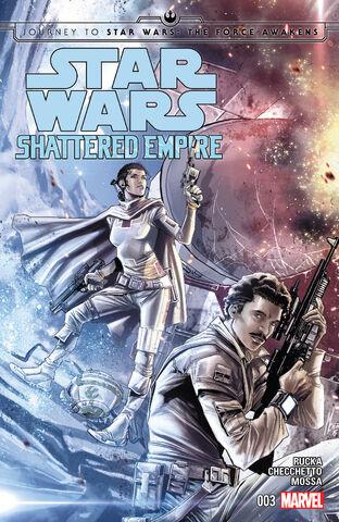 File:Shattered Empire 3 final cover.jpg