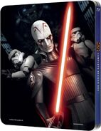 StarWarsRebelsCompleteSeasonOne-BluraySteelbook-Back1