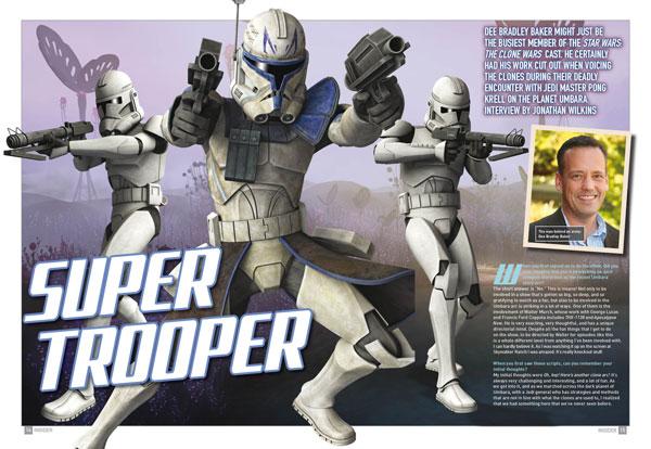 File:Super Trooper.jpg