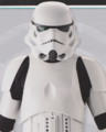 TK-14057.png