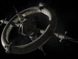 The Wheel/Legends