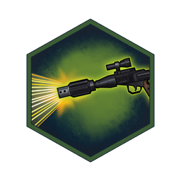 File:Uprising Icon Directional ScatterGun.png