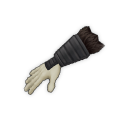 File:Uprising Icon Item Base M Gloves 50071.png