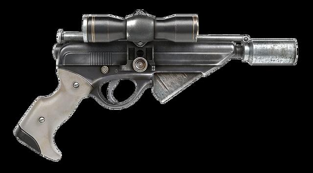 File:X-8 Night Sniper battlefront.png