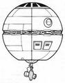 AC1-surveillance-droid-Rebel-Alliance-Sourcebook.png