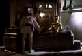 C-3PO oil bath.png