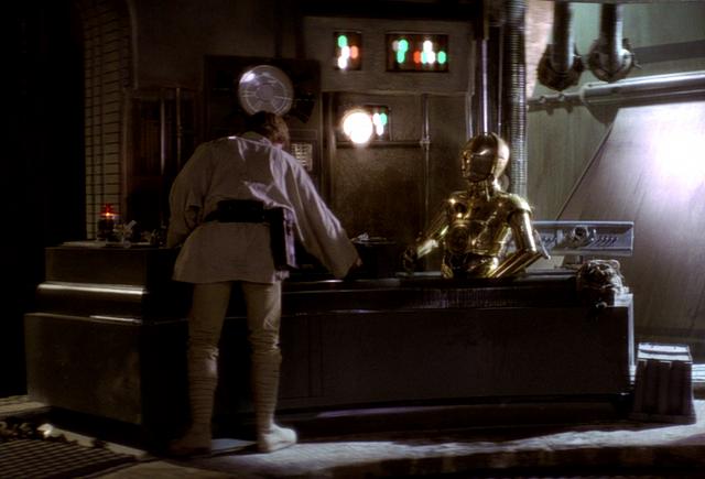 File:C-3PO oil bath.png