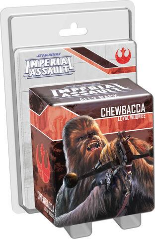File:ChewbaccaAllyPack.jpg