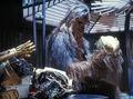 Chewie threepio tesb.jpg