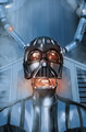 Darth Vader Dark Lord of the Sith 1 Era textless.png