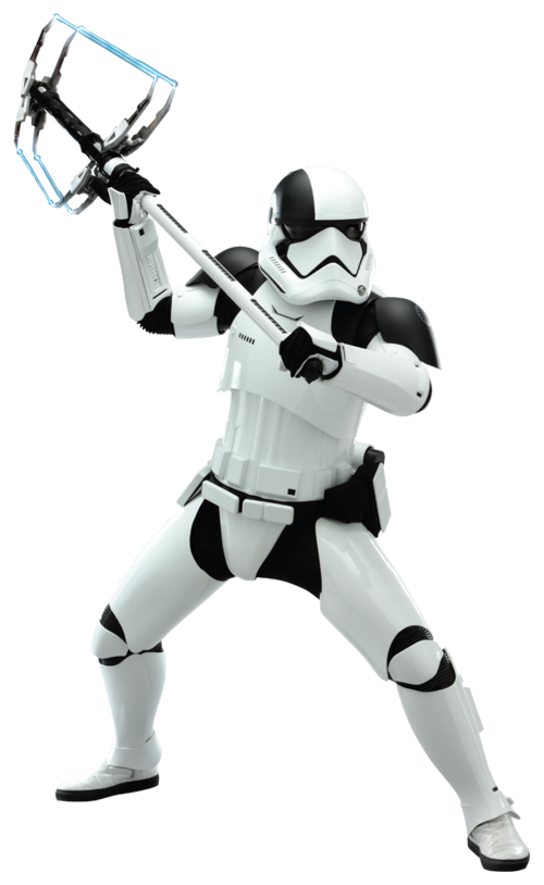 First Order Stormtrooper Executioner Wookieepedia