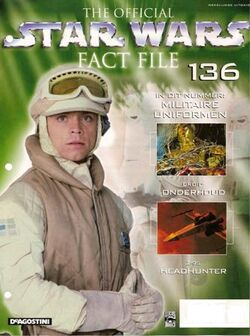 FactFile136
