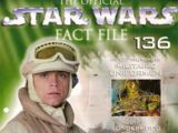 The Official Star Wars Fact File 136