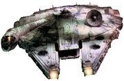 Falcon-ROTJGCCHVCD