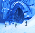 Ice Behemoth Cave Exterior.png