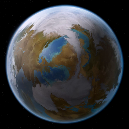 파일:Lothal Full Planet.png