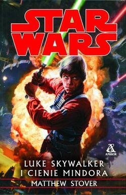 Luke Skywalker i cienie Mindora