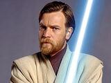 Obi-Wan Kenobi/Legendy
