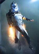 Phase1Jumptrooper BFII