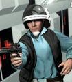 Thumbnail for version as of 03:56, November 24, 2008
