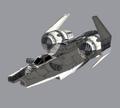 SGS-S1 Condor.png