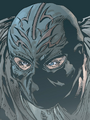 Sith torture mask.png