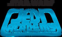 StarWarsJediAcademy