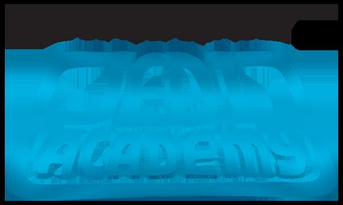 File:StarWarsJediAcademy.png