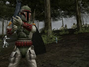 Star wars battlefront 2 005-1-